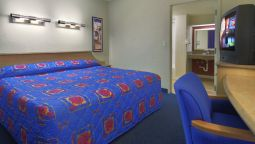 Room RED ROOF CLEARWATER TARPON SPRINGS
