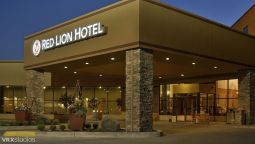 Hotel RED LION LEWISTON - Lewiston (Idaho)