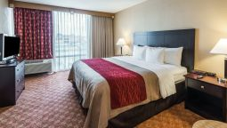 Room Comfort Inn & Suites Omaha