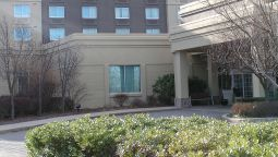 Exterior view Holiday Inn BUDD LAKE - ROCKAWAY AREA