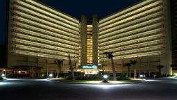 Hotel Hilton Myrtle Beach Resort - Myrtle Beach (South Carolina)