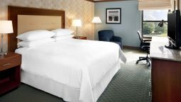 Kamers Four Points by Sheraton Richmond Airport