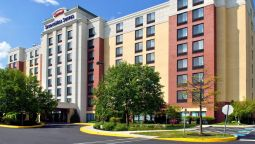 Hotel SpringHill Suites Philadelphia Plymouth Meeting - Plymouth Meeting (Pennsylvania)