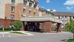 SpringHill Suites Minneapolis West/St. Louis Park - Minneapolis (Minnesota)