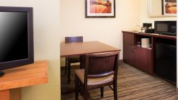 Room SpringHill Suites Minneapolis West/St. Louis Park