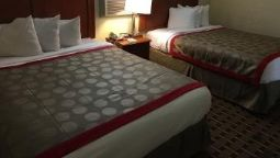 Room Suburban Extended Stay Hotel Near ASU
