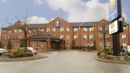 Comfort Inn Port Hope - Port Hope