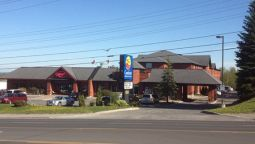 Comfort Hotel & Suites - Peterborough