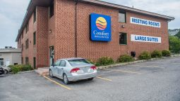Comfort Inn and Suites - Barrie