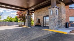 Comfort Inn St. Catharines - St Catharines, St. Catharines