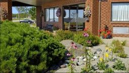 Comfort Inn South Shore - Boucherville