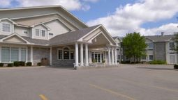 DAYS INN GUELPH - Guelph