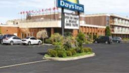 Hotel BEST WESTERN PLUS LEAMINGTON - Leamington
