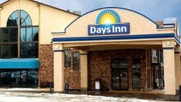 DAYS INN - LETHBRIDGE - Lethbridge