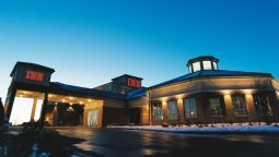 Hotel EXECUTIVE ROYAL HTL YEG - Leduc