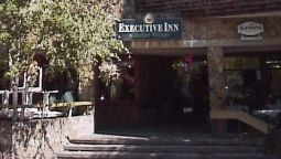 EXECUTIVE INN WHISTLER - Whistler