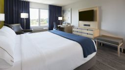 Kamers Holiday Inn Express QUEBEC CITY (SAINTE-FOY)