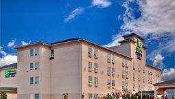 Holiday Inn Express & Suites EDMONTON-INTERNATIONAL AIRPORT - Nisku, Leduc County