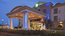 Holiday Inn Express & Suites GUELPH - Guelph