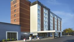 Hotel Four Points by Sheraton Hamilton - Stoney Creek Four Points by Sheraton Hamilton - Stoney Creek - Hamilton