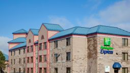 an Ascend Hotel Collection Member Chateau Bedford - Halifax
