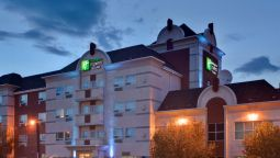 Holiday Inn Express & Suites LETHBRIDGE - Lethbridge