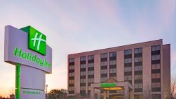 Holiday Inn KITCHENER-WATERLOO CONF. CTR. - Kitchener