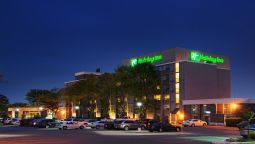 Holiday Inn BURLINGTON-HOTEL & CONF CENTRE - Burlington