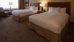 Kamers DoubleTree by Hilton Hotel London Ontario