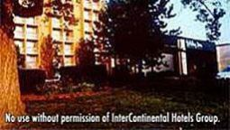 Quality Hotel & Conference Centre - Oshawa