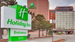 Holiday Inn TORONTO INTERNATIONAL AIRPORT - Etobicoke, Toronto