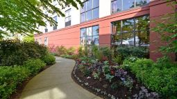 Hampton Inn & Suites by Hilton Langley-Surrey - Surrey