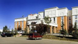Hampton Inn - Suites by Hilton Calgary-Airport - Calgary