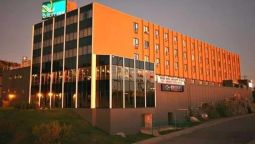 Quality Inn & Conference Centre Downtown - Sudbury, Greater Sudbury
