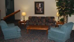 Quality Inn New Liskeard - New Liskeard, Temiskaming Shores