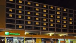 Holiday Inn WINDSOR DOWNTOWN - Windsor