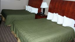 Room Quality Inn & Suites 1000 Islands