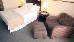 Kamers Quality Inn & Conference Centre Downtown