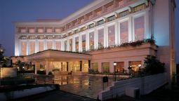 Exterior view Hyderabad  a Luxury Collection Hotel ITC Kakatiya