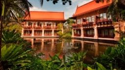 Hotel Anantara Hua Hin Resort And Spa - Hua Hin