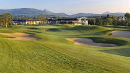 Druids Glen Hotel and Golf Resort - Wicklow