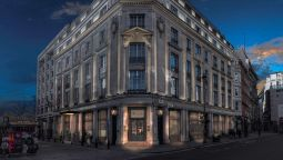 Hotel THE TRAFALGAR ST JAMES LONDON - Londyn