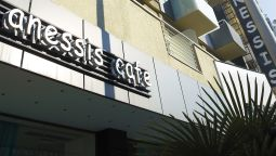 Hotel Anessis - Thessaloniki