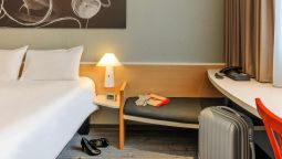 Room ibis Hannover City
