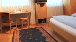 Room Liebetegger