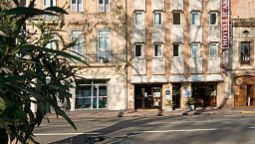 Hotel Icare - Toulouse