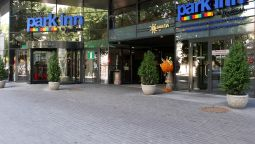 Park Inn By Radisson Kaunas - Kaunas