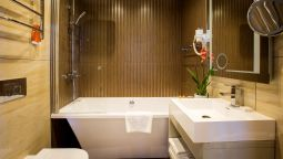 Suite SemaraH Hotel Lielupe Spa & Conferences