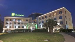 Holiday Inn CORDOBA - Cordoba