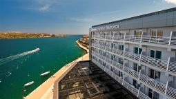 Exterior view Barceló Hamilton Menorca Adults Only Hotel